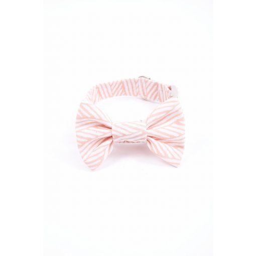 Pink Daisy Masni